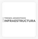 Administración de Infraestructuras Ferroviarias S. E.