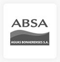 Aguas Bonaerenses S.A.