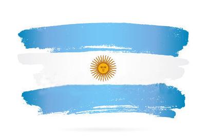 ARGENTINA FRENTE AL DEFAULT Y AL ALCA