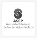 Autoridad Nacional de los Servicios Públicos de Panamá