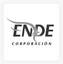 Empresa Nacional de Electricidad Bolivia