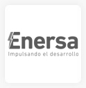 ENERSA