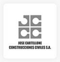 José Cartellone Construcciones Civiles S.A.