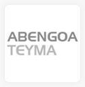 Teyma Abengoa S.A.